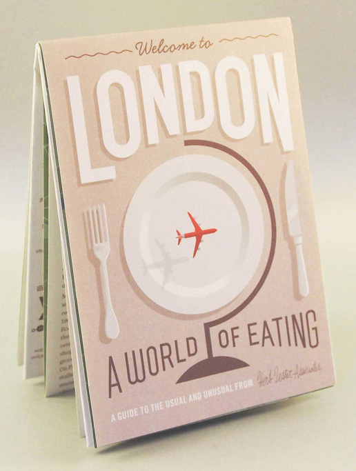 london-a-world-of-eating