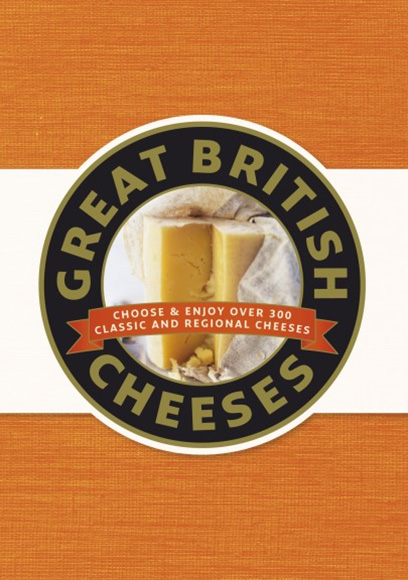 http://jennylinford.co.uk/wp-content/uploads/2015/09/Great_British_Cheeses-00.jpg