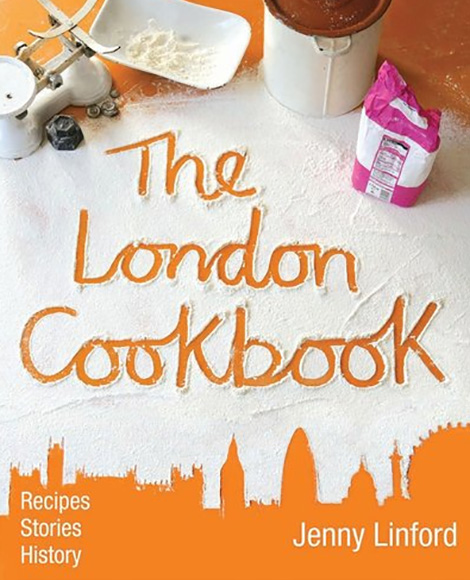 http://jennylinford.co.uk/wp-content/uploads/2015/09/The-London-Cookbook-00.jpg