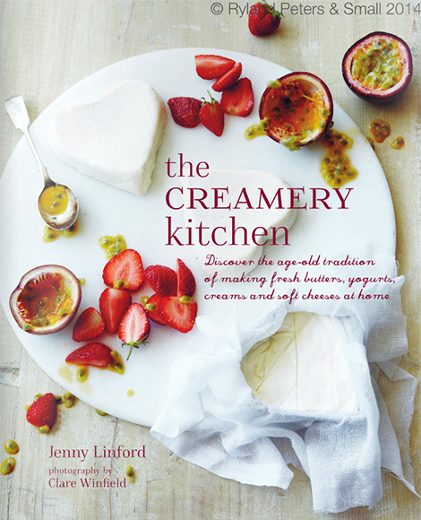 http://jennylinford.co.uk/wp-content/uploads/2015/09/creamery-kitchen-00.jpg
