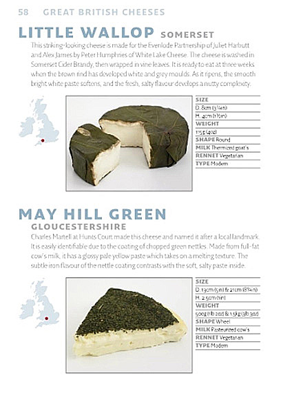 http://jennylinford.co.uk/wp-content/uploads/2015/11/Great_British_Cheeses-new-02.jpg