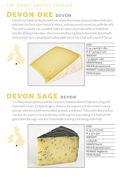 http://jennylinford.co.uk/wp-content/uploads/2015/11/Great_British_Cheeses-new-04.jpg