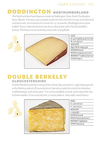 http://jennylinford.co.uk/wp-content/uploads/2015/11/Great_British_Cheeses-new-05.jpg