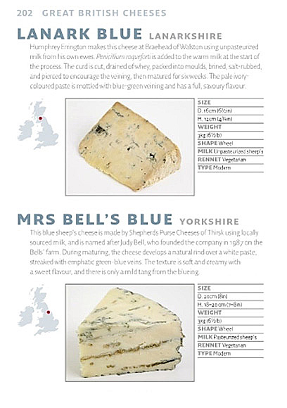 http://jennylinford.co.uk/wp-content/uploads/2015/11/Great_British_Cheeses-new-06.jpg