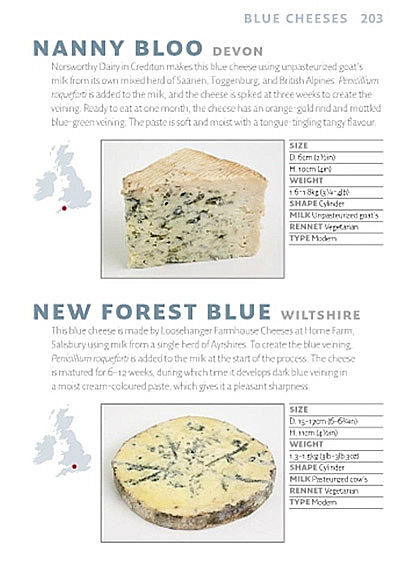 http://jennylinford.co.uk/wp-content/uploads/2015/11/Great_British_Cheeses-new-08.jpg