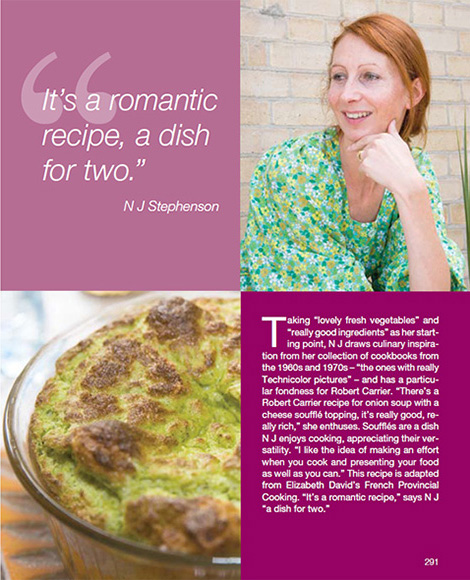 http://jennylinford.co.uk/wp-content/uploads/2015/11/The-London-Cookbook-new-04.jpg