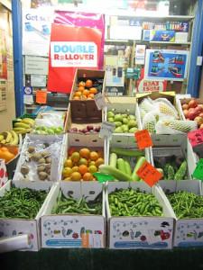 Food Blog - London Food Chronicles