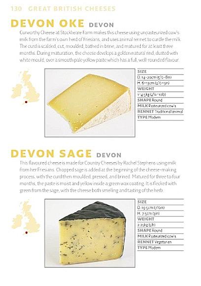 https://jennylinford.co.uk/wp-content/uploads/2015/11/Great_British_Cheeses-new-04.jpg