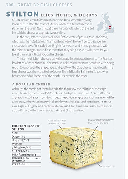 https://jennylinford.co.uk/wp-content/uploads/2015/11/Great_British_Cheeses-new-09.jpg
