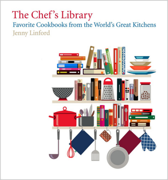 https://jennylinford.co.uk/wp-content/uploads/2016/10/the-chefs-library-00.jpg