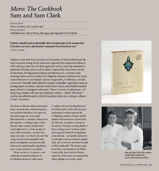 https://jennylinford.co.uk/wp-content/uploads/2016/10/the-chefs-library-195.jpg