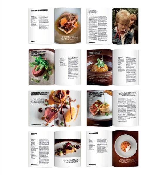 https://jennylinford.co.uk/wp-content/uploads/2016/10/the-chefs-library-211.jpg