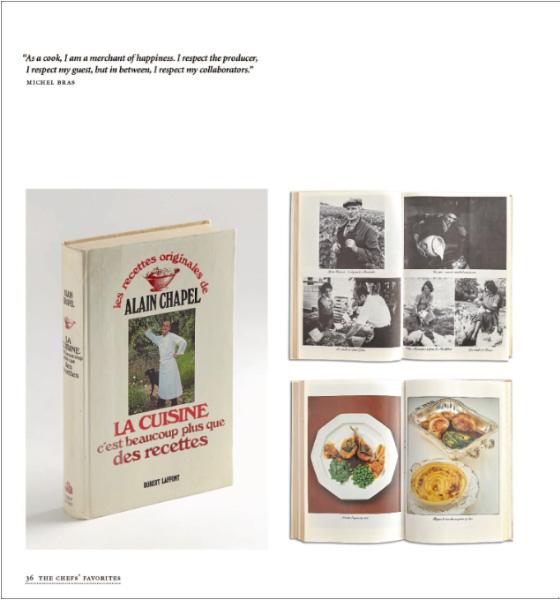 https://jennylinford.co.uk/wp-content/uploads/2016/10/the-chefs-library-36.jpg