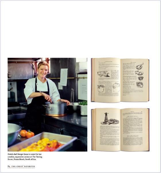 https://jennylinford.co.uk/wp-content/uploads/2016/10/the-chefs-library-84.jpg