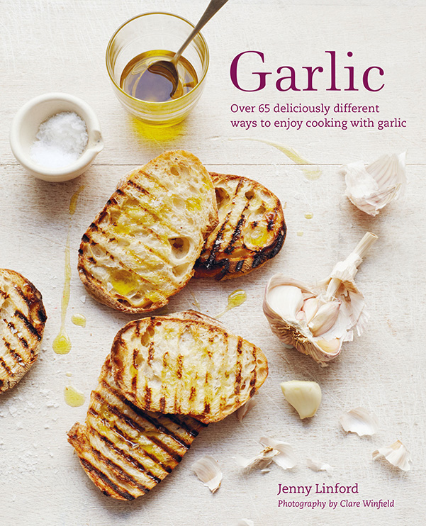 https://jennylinford.co.uk/wp-content/uploads/2019/08/garlic-01.jpg