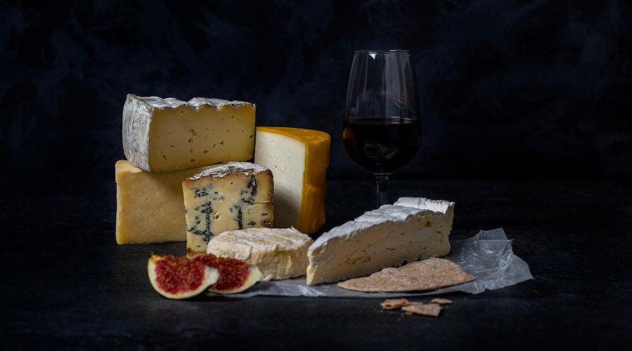 Slate-Grouped-Cheese